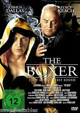THE BOXER - DVD - NEU/OVP