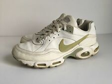 VINTAGE Nike Air Max TN Supreme 10.5 45.5 95 97 98 VT 96 TL Vento in coda Plus