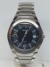 Orologio Seiko Ref SGEA81 41mm Acciaio 197€ WR 100m Scontatissimo Nuovo