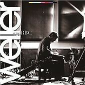 PAUL WELLER - AT THE BBC - 4CD BOX SET 2008 - UNIVERSAL UK - JAM STYLE COUNCIL