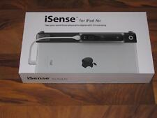 Brand New 3D Systems iSense 3D Scanner for iPad Air (350416)