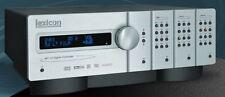 Lexicon MC12BHDEQ V5  HDMI Vorstufe EQ  Dolby / DTS / THX Logic7 like new