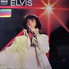 ELVIS PRESLEY You'll Never Walk Alone LP