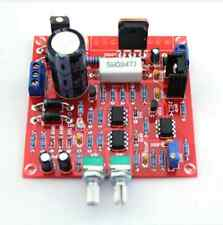 Orignal Hiland 0-30V 2mA - 3A Adjustable DC Regulated Power Supply DIY Kit