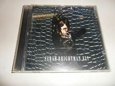 CD  Sarah Brightman - Fly