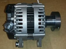 FORD GALAXY 1.8 TDCI MPV 2006 2007 2008 2009 2010 on BRAND NEW ALTERNATOR 150Amp