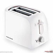Morphy Richards 2 Slice Pop-up toaster AT-201