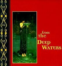 From the Deep Waters
