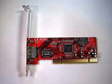 Rosewill RC-210 Silicon Image PCI Controller Card