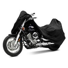 L Motorcycle Weatherproof Cover For Suzuki GSXR GS Gixxer 750 gsxr750