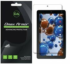 3-Pack Dmax Armor Anti-Glare Screen Protector For RCA 10 Viking Pro