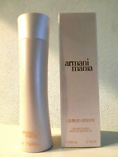 Giorgio Armani Armani Mania 200ml Bath and Shower Gel