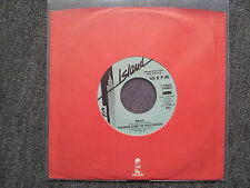 Frankie goes to Hollywood - Relax US EDIT 7'' Single PROMO