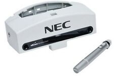 NEC Interactive Projector Mount NP01Wi2 U310 U300 U250 Pen Digital Whiteboard
