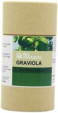 Rio Amazon Graviola 40 teabags