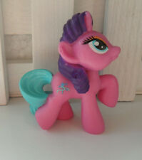 NEW  MY LITTLE PONY FRIENDSHIP IS MAGIC RARITY FIGURE FREE SHIPPING  AW     345