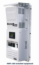 Magnum Energy MS4024PAE Inverter/Charger Package