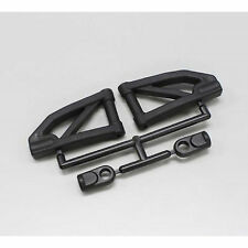 Kyosho IF329 UPPER ARM SET(MP777/SHORT) SP2