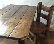 Grand Paimpol Dining Table