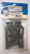 OFNA #18038 Rear Bottom Arms, Pair NEW RC Part