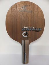 Cornilleau Gatien Origin OFF- ST Blade Table Tennis Ping Pong Blade Paddle
