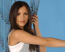 Katharine McPhee 8x10 Beautiful Photo #23