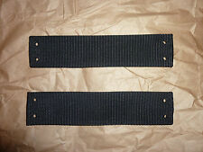 SUZUKI SAMURAI Door Straps / Strap NEW REPLACEMENT PART!!