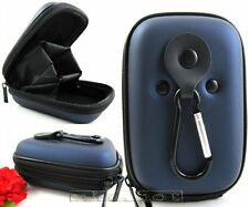 Camera Hard Case for Nikon Coolpix P330 P340 S3500 S2800 L29 S9700 S7000