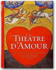 Theatre D'Amour, Dr Carsten-Peter Warncke~Carsten-Peter Warncke, Very Good Book