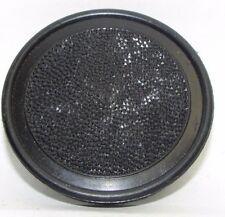 Used 48mm Lens Cap Made in West Germany slip push on type plastic for 47mm