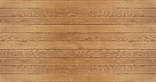 4 SHEETS Parquet Wood floor dollhouse VINYL PAPER 1/12 SELF ADHESIVE CODE 5y1DE
