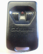 Carbine security transmitter ELVAL777A keyless remote clicker control keyfob fob