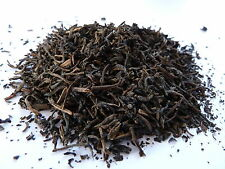 Ceylon Fop Black Tea 100g