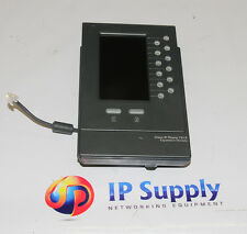 CISCO CP-7916 Unified IP Phone Expansion Module 6MthWtyTaxInv