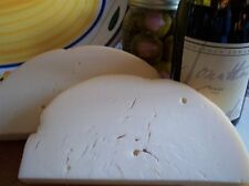 Sharp Provolone Cheese--Imported from Italy