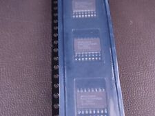 54ACT174FMQB National Semiconductor Hex D Flip-Flop 7V 16 Pin 20mA Flatpak