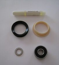 NEW PRODUCT - HUBDOCTOR SUPER BUSHING FOR MAVIC FREEHUBS .003 OVERSIZED