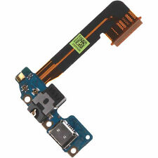 HTC ONE M9 USB SYNC CHARGING PORT DOCK CONNECTOR FLEX CABLE AUDIO DC JACK BOARD