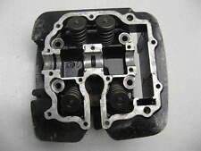 #3193 Yamaha XT550 XT 550 Cylinder Head Assembly