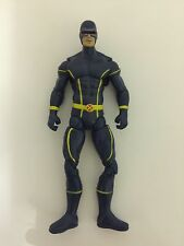 "Marvel Universe/Infinite/Legends Figure 3.75"" Cyclops Wolverine Origins .N"
