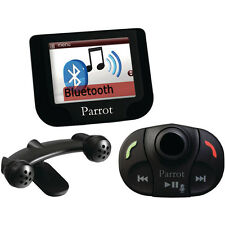 Parrot MKi9200 Bluetooth Vivavoce Kit Auto, USB, SD, iPod, iPhone connessione