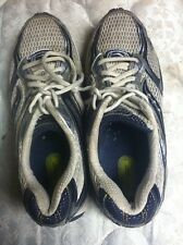 SAUCONY PRO GRID GUIDE 4.SNEAKERS MENS SIZE 9.5