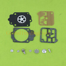 Carburettor Rebuild Kit Kits Fit For  Tillotson HK RK32HK RK34HK STIHL 034 038