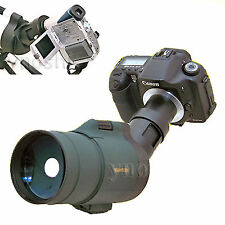 25-75x 1800mm 5500mm Telescope for Olympus 4/3 E420 E520 E3 E410 E510 Cameras