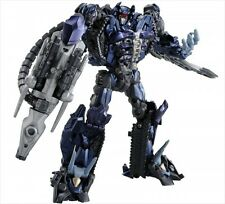 TOMY Company Transformers Dark Of The Moon MB-04 Shockwave DA05 Japan