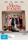 Meet The Fockers (DVD, 2005)