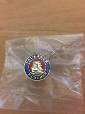 *NEW* Paulaner Pin/Hat Pin