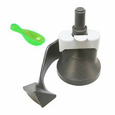 Compatible Tefal Actifry Fryer Series 001-1 Mixing Paddle Blade Comes With Seal