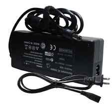 AC Adapter Power Cord for Toshiba Satellite 5205-S505 A105-S4074 A105-S4084