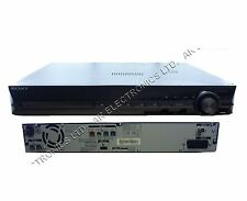 Sony 5.1 Multiregion DVD Home Cinema Player Amplifier 850W HDMI Amp USB DmPort